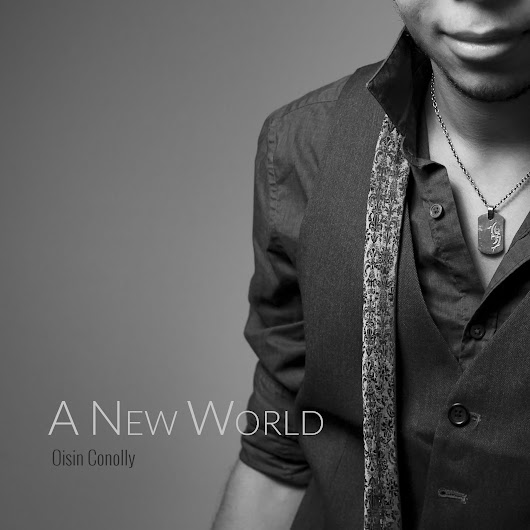 A New World - Searching
