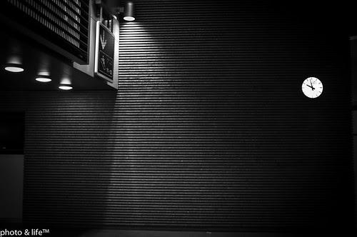 12081108 by Jean-Fabien - photo & life™