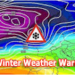 Are Your Rental Properties Are Ready For Winter Weather Extremes?