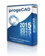 proge_update