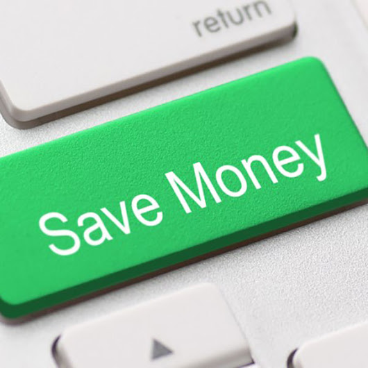 11 Ways to Save and Make Money When Shopping Online - Live Like You Are Rich