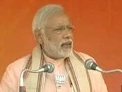Left Parties Urge PM Modi to Fulfil Promises Made to Andhra Pradesh