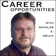 Tips for the long-term unemployed from the Career Opportunities Podcast