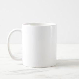 I Love Toronto! Mug mug