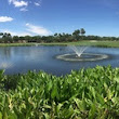 The Importance of Lake and Pond Aeration Systems