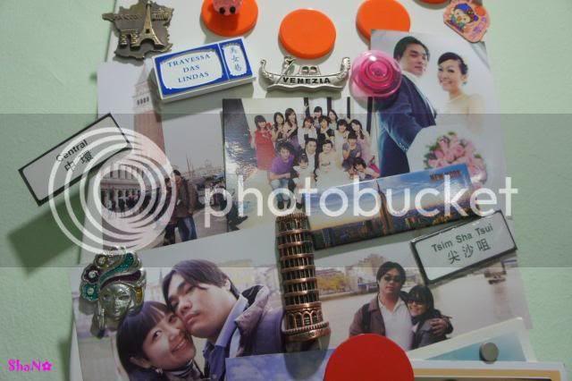 photo 26-1-1_zpsf77fa432.jpg