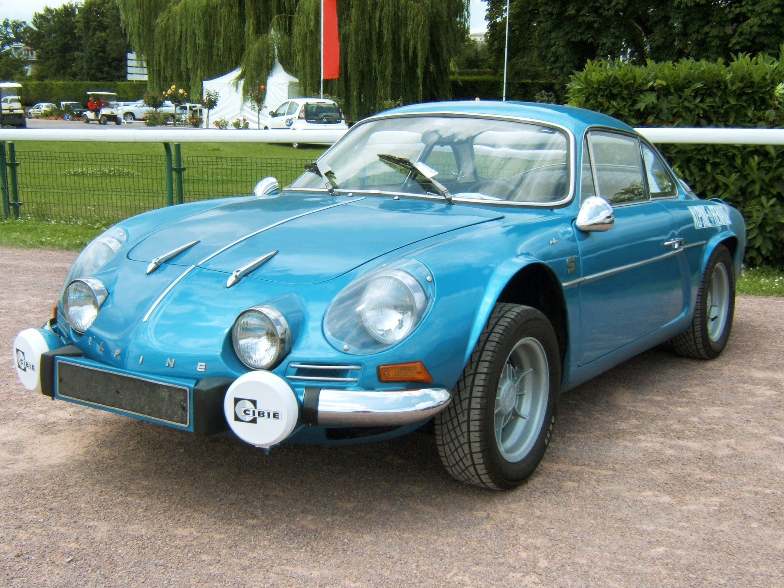 Alpine-A110-Berlinette-avant.jpg