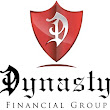 Dynasty Financial Group | Sales Heavyweights - high commission leadership opening | Dynasty Financial Group Job Opening | ZipRecruiter | ZipRecruiter