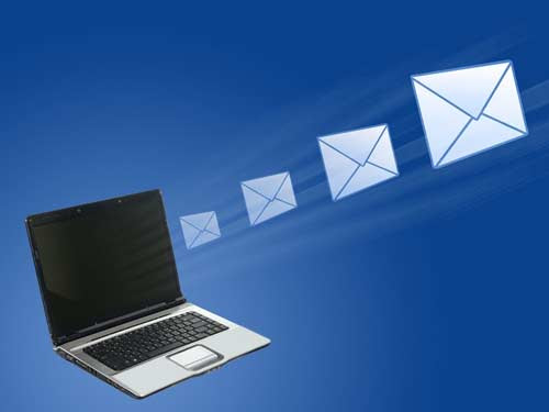Email Marketing | Email Blasting