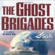 Review: The Ghost Brigades