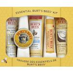 Burt's Bees 5-Piece Essential Everyday Beauty Gift Set