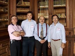 http://boscarol.com/lonigo2007/lonigo2007.html