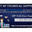 Get Best HP Technical Support +1-855-676-2448 - Classified Ad