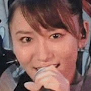 Hell Girl-Mina Oba.jpg