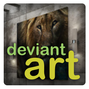 http://zorrodesign.deviantart.com/