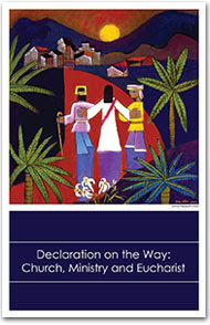 http://elca.org/~/media/Images/Faith/Declaration_on_the_Way_cover_sm.ashx