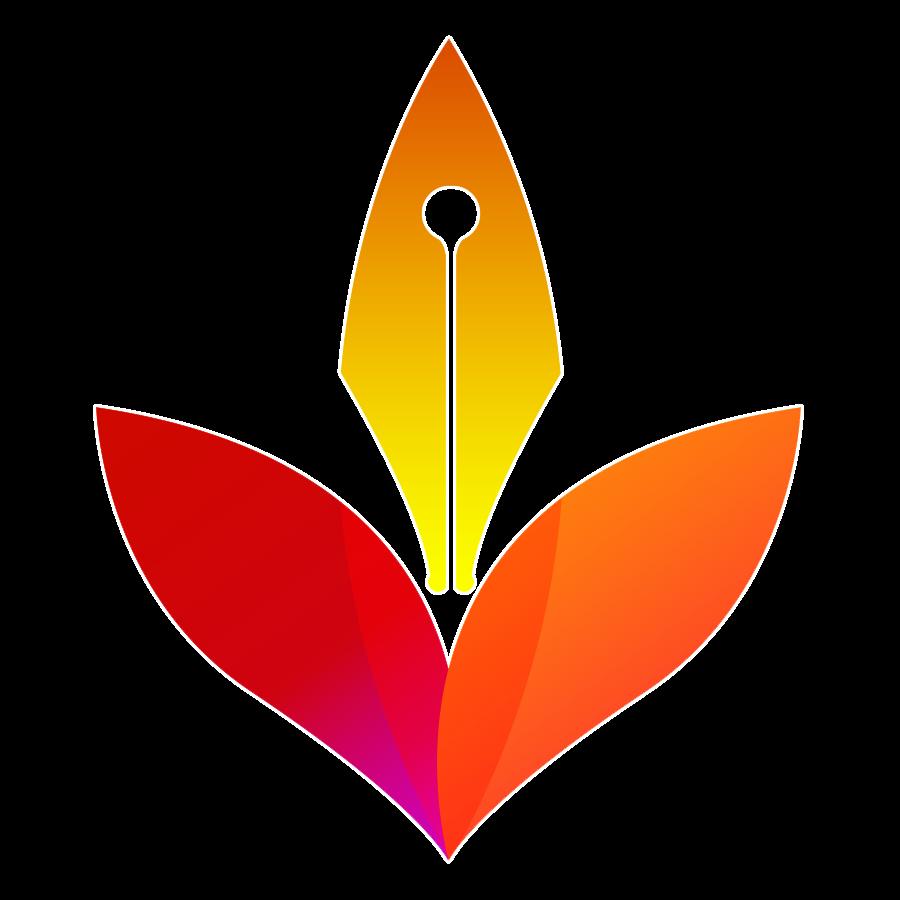 Garden Plan Pro A Garden Planner App For Iphone Design The Perfect Edible Garden