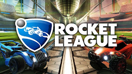 Psyonix Talks About Bringing Rocket League To Nintendo Switch
