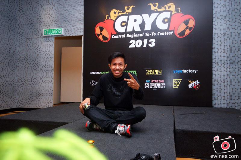 2013-CRYC-SUNGAI-WANG-hafizudin