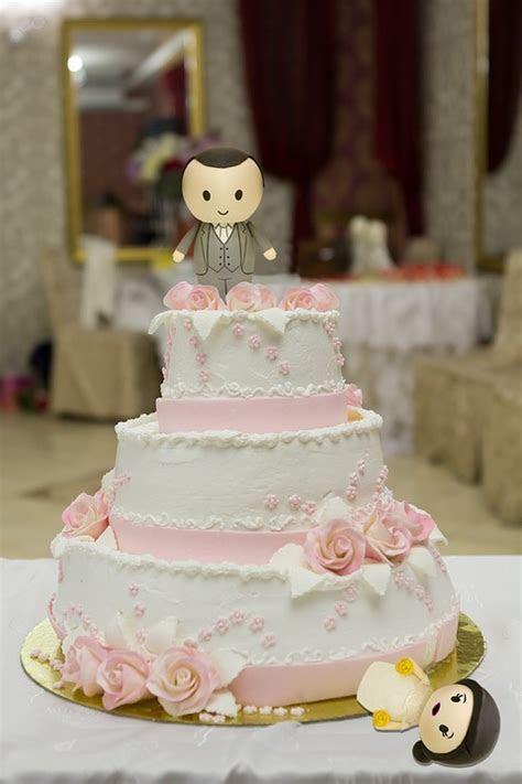 15 Hilarious Divorce Cakes (divorce cake, divorce cakes