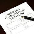 Baltimore Workers' Compensation Lawyers | Returning to Work Too Soon