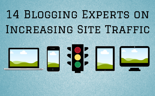 14 Best Blogging Tips from Experts Around the World