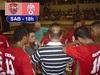 Sub 20 do Várzea/Asp-fut busca manter 1º lugar da Série A2 do Paulista neste sábado