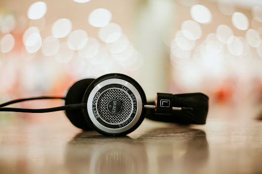 Another 5 Entrepreneurship Podcasts - The Life Upgrades
