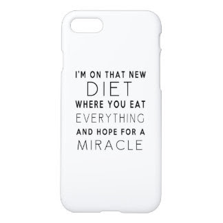 Funny Quote iPhone 7 Cases \u0026 Covers  Zazzle