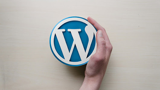 WordPress Features That Need Improvement - Mice and Pen