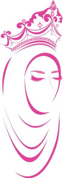 hijab logo designs  logos  browse