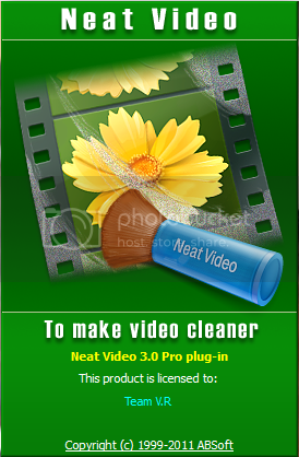 grey Tổng hợp Plugin hay cho After Effect CS6 (Updated)