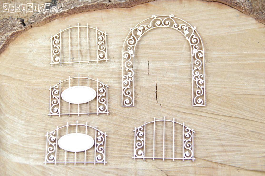 http://www.scrapiniec.pl/pl/p/Parkan-zestaw-Park-Avenue-fence-set/2856