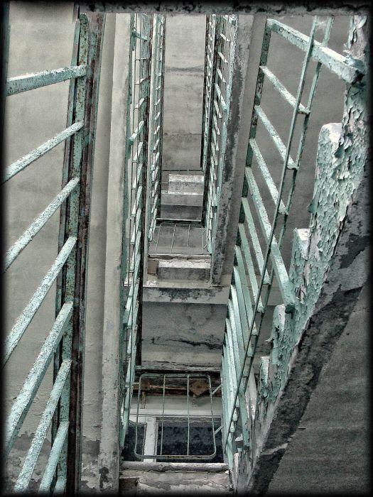 Chernobyl Today (52 pics)