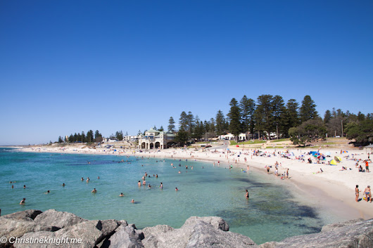 Travel Guide: Perth With Kids - Adventure, baby!