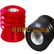 Cementing Plugs, non rotating cementing plugs by RRPC