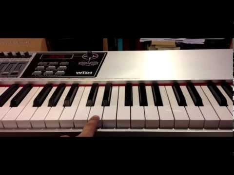 Learn How To Play Piano Chords and Scales. Powered by RebelMouse