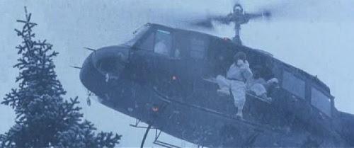 Dc Military Heli1.jpg