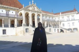 Bolsa para estudar em Portugal, na Espanha e em outros sete países da América tem inscrições abertas