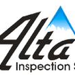 Alta Inspection Services, Inc. - Home