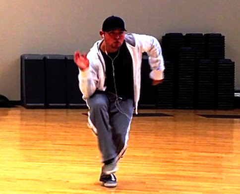 Hoss Stepped In, submit your dance video today! RespectMyStep is a ...