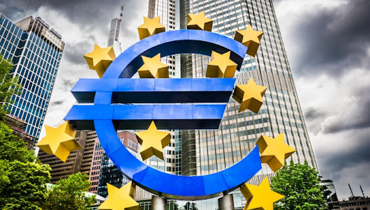 German inflation remained unchanged this month and above the ECB price stability target; lower optimism seen in the euro zone industry and retail sectors | FXCC Blog