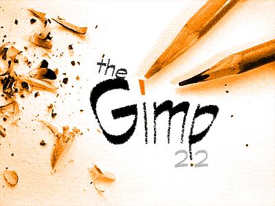 Gimp je možda i najbolja besplatna zamena za fotošop, dostupan je i na našem jeziku