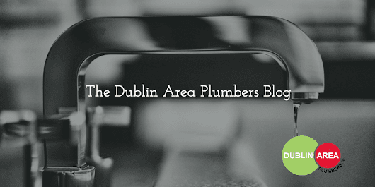 The Plumbing Roundup - Dublin Area Plumbers - 24 Hour Emergency Plumbers
