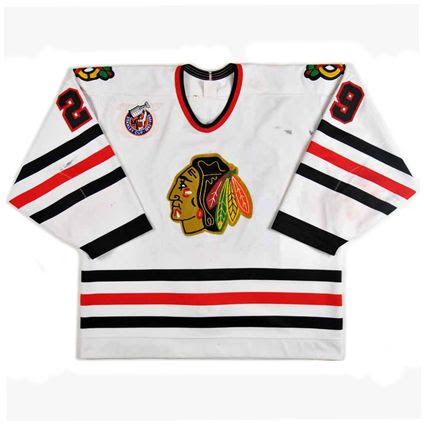 Chicago Blackhawks 1992-93 jersey photo Chicago Blackhawks 1992-93 F jersey.jpg
