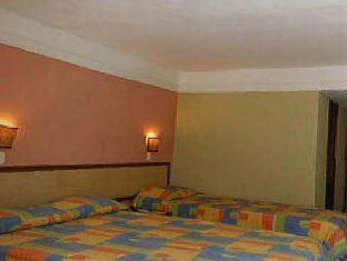 Natal Praia Hotel Natal