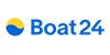 boot24-TopList