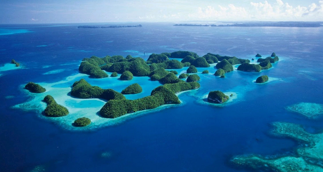 5 Enchanting Attractions Of Tuvalu Island Traveltourxp Com