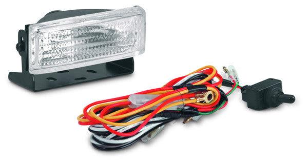 Backup Light Wiring Harnes