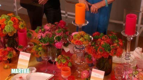 Video: Colorful Wedding Reception Decorating Ideas